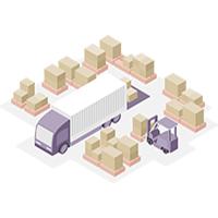 Kontorsmöbler Halmstad